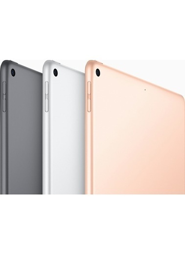 """Apple İpad Mini Wi-Fi Gümüş Muqx2Tu/A 64Gb 7.9"""" Tablet Renkli"""